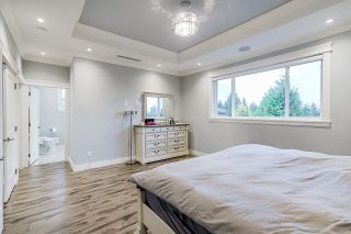 Photo 19: 674 SCHOOLHOUSE Street in Coquitlam: Central Coquitlam House for sale : MLS®# R2538927