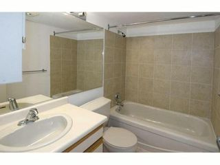 "Photo 7: 202 1450 E 7TH Avenue in Vancouver: Grandview VE Condo for sale in ""RIDGEWAY PLACE"" (Vancouver East)  : MLS®# V1047303"