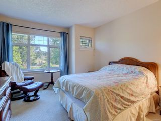 Photo 10: 127 4490 Chatterton Way in : SE Broadmead Condo for sale (Saanich East)  : MLS®# 885977