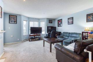 """Photo 6: 109 15268 105 Avenue in Surrey: Guildford Condo for sale in """"GEORGIAN GARDENS"""" (North Surrey)  : MLS®# R2427829"""