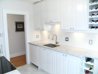 """Photo 18: # 301 1545 W 13TH AV in Vancouver: Fairview VW Condo for sale in """"THE LEICESTER"""" (Vancouver West)  : MLS®# V846568"""