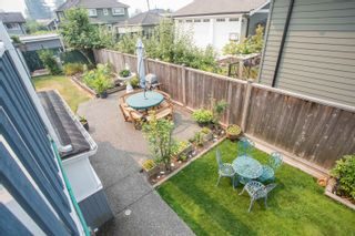 Photo 28: 726 SCHOOLHOUSE Street in Coquitlam: Central Coquitlam House for sale : MLS®# R2609829