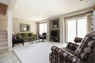 Photo 11: 3 66 Willowlake Crescent in Winnipeg: Niakwa Place Condominium for sale (2H)  : MLS®# 202118452