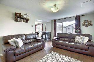 Photo 4: 5 Vernon Street: Spruce Grove House for sale : MLS®# E4240917