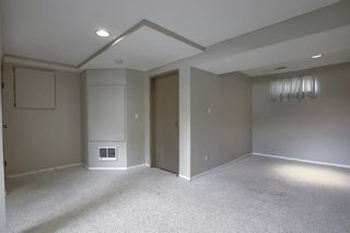 Photo 37: 18 12 TEMPLEWOOD Drive NE in Calgary: Temple Row/Townhouse for sale : MLS®# A1021832