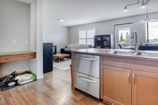 Photo 6: 805 800 Yankee Valley Boulevard SE: Airdrie Row/Townhouse for sale : MLS®# A1103338