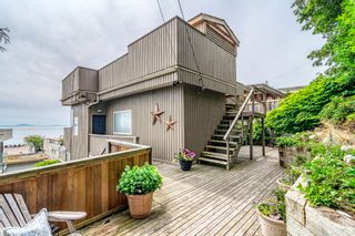 """Photo 30: 14616 WEST BEACH Avenue: White Rock House for sale in """"WHITE ROCK"""" (South Surrey White Rock)  : MLS®# R2408547"""