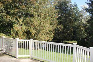 """Photo 25: 107 7001 EDEN Drive in Chilliwack: Sardis West Vedder Rd Townhouse for sale in """"Edenbank"""" (Sardis)  : MLS®# R2624887"""