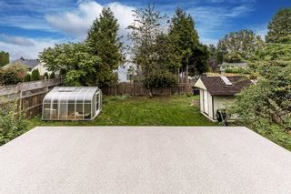 Photo 11: 12006 ACADIA Street in Maple Ridge: West Central House for sale : MLS®# R2625351
