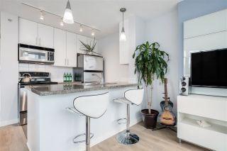 """Photo 3: 1005 688 ABBOTT Street in Vancouver: Downtown VW Condo for sale in """"Firenze II"""" (Vancouver West)  : MLS®# R2541367"""