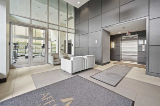 Photo 19: 2103 2200 DOUGLAS Road in Burnaby: Brentwood Park Condo for sale (Burnaby North)  : MLS®# R2357891