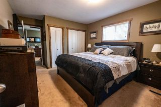 Photo 11: 453004 RGE RD 281: Rural Wetaskiwin County House for sale : MLS®# E4236690