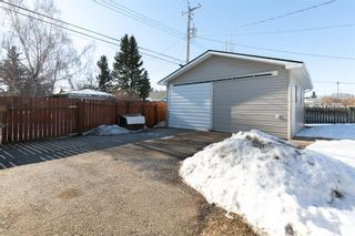 Photo 33: 1129 Downie Street: Carstairs Detached for sale : MLS®# A1072211