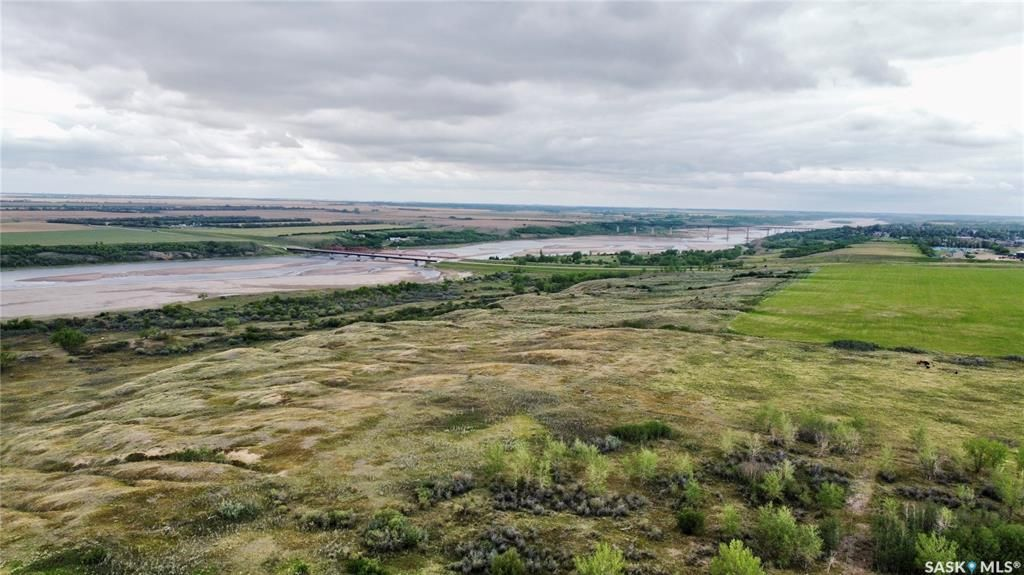Main Photo: Outlook Riverside Land in Rudy: Lot/Land for sale (Rudy Rm No. 284)  : MLS®# SK839018