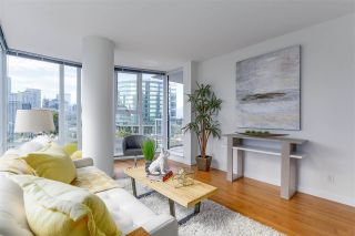 """Photo 6: 903 602 CITADEL PARADE in Vancouver: Downtown VW Condo for sale in """"SPECTRUM"""" (Vancouver West)  : MLS®# R2094812"""