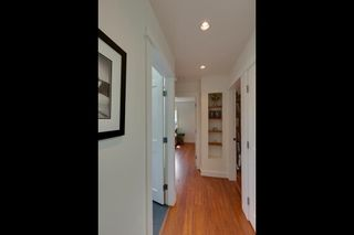 "Photo 30: 38724 BUCKLEY Avenue in Squamish: Dentville House for sale in ""Dentville"" : MLS®# R2572436"