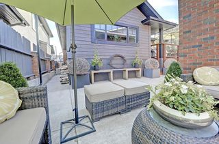 Photo 35: 2012 56 Avenue SW in Calgary: North Glenmore Park Detached for sale : MLS®# C4204364