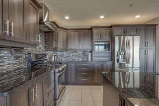 Photo 13: 3395 Edgewood Dr in : Na Departure Bay Row/Townhouse for sale (Nanaimo)  : MLS®# 885146