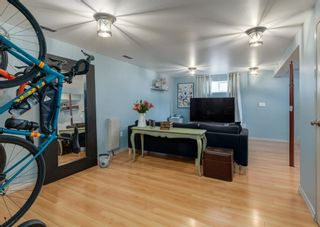 Photo 29: 68 Lynnwood Drive SE in Calgary: Ogden Detached for sale : MLS®# A1103971