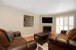 Photo 16: 10 Hamilton Crest in Halton Hills: Georgetown House (Bungalow-Raised) for sale : MLS®# W3562188
