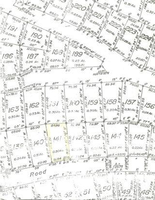 Photo 2: 141 Estate Drive in Anglemont: North Shuswap Land Only for sale (Shuswap/Revelstoke)  : MLS®# 10002849