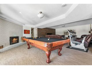 Photo 26: 34888 SKYLINE Drive in Abbotsford: Abbotsford East House for sale : MLS®# R2567738