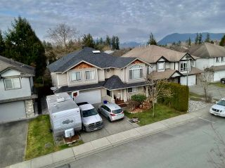 Photo 27: 23621 114A Avenue in Maple Ridge: Cottonwood MR House for sale : MLS®# R2550747