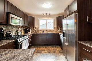 Photo 17: 306 2nd Street West in Delisle: Residential for sale : MLS®# SK860553