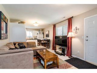 Photo 17: 12062 201B Street in Maple Ridge: Northwest Maple Ridge House for sale : MLS®# R2446230
