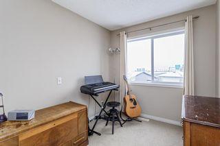 Photo 17: 175 Auburn Bay Heights SE in Calgary: Auburn Bay Detached for sale : MLS®# A1064483