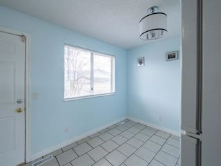 Photo 11: 124 Martinbrook Road NE in Calgary: Martindale Detached for sale : MLS®# A1100901