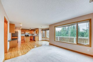 Photo 7: 16 Hampstead Manor NW in Calgary: Hamptons Detached for sale : MLS®# A1132111