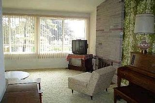 Photo 5: : Freehold for sale (E10 - Scarborough)