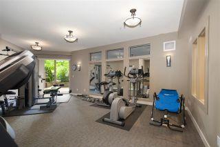 Photo 18: 420 1633 MACKAY AVENUE in North Vancouver: Pemberton NV Condo for sale : MLS®# R2038013