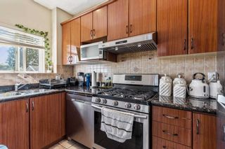 Photo 13: 9926 159 Street in Surrey: Guildford House for sale (North Surrey)  : MLS®# R2601106