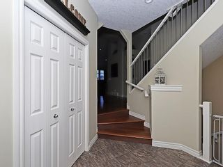 Photo 18: 264 KINCORA Heights NW in Calgary: Kincora House for sale : MLS®# C4175708