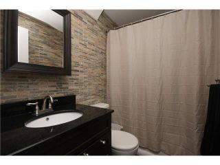 Photo 17: 35 KINGSLAND Way SE: Airdrie Residential Detached Single Family for sale : MLS®# C3605063