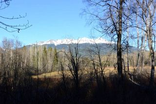 Photo 1: LOT A KLOECKNER Road in Smithers: Smithers - Rural Land for sale (Smithers And Area (Zone 54))  : MLS®# R2598861
