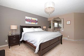 Photo 28: 269 Crystal Shores Drive: Okotoks Detached for sale : MLS®# A1069568