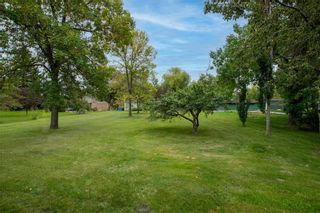 Photo 13: 15 Pendennis Drive in West St Paul: Rivercrest Residential for sale (R15)  : MLS®# 202122430