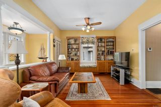 Photo 11: 1224 Chapman St in Victoria: Vi Fairfield West House for sale : MLS®# 859273