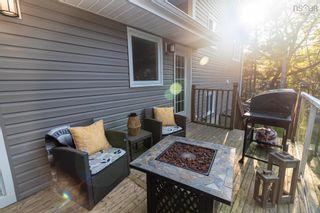 Photo 29: 10 Elk Road in Upper Tantallon: 40-Timberlea, Prospect, St. Margaret`S Bay Residential for sale (Halifax-Dartmouth)  : MLS®# 202124309