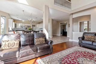 """Photo 11: 742 CAPITAL Court in Port Coquitlam: Citadel PQ House for sale in """"CITADEL HEIGHTS"""" : MLS®# R2579598"""