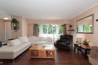 Photo 3: 11957 92 Avenue in Delta: Annieville 1/2 Duplex for sale (N. Delta)  : MLS®# R2080462