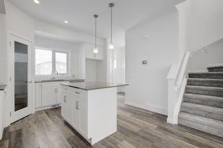 Photo 14: 110 Red Embers Common NE in Calgary: Redstone Semi Detached for sale : MLS®# A1051113