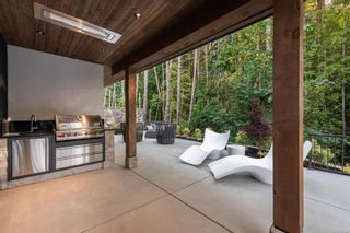 Photo 8: Lot 4 Riviera Pl in : La Bear Mountain House for sale (Langford)  : MLS®# 860044