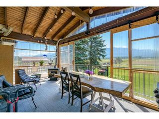 Photo 21: 41706 KEITH WILSON Road in Chilliwack: Greendale Chilliwack House for sale (Sardis)  : MLS®# R2581052