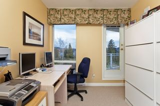 """Photo 20: 215 3629 DEERCREST Drive in North Vancouver: Roche Point Condo  in """"RAVENWOODS"""" : MLS®# V862981"""