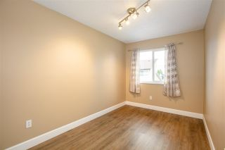 Photo 17: 8126 122 STREET in Surrey: Queen Mary Park Surrey House for sale : MLS®# R2588558