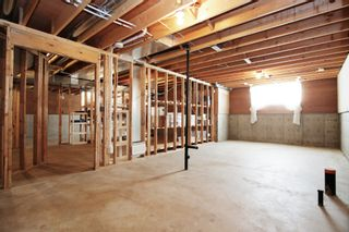 "Photo 18: 13 45752 STEVENSON Road in Chilliwack: Sardis East Vedder Rd House for sale in ""Higginson Villas"" (Sardis)  : MLS®# R2571451"